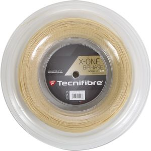 Bobine Tecnifibre X-One Biphase