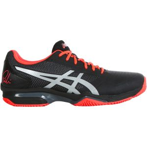 Chaussures Asics Padel Lima