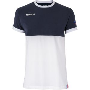 T-Shirt Technique Homme Tecnifibre F1 Stretch