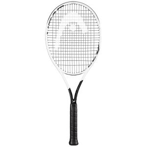 Raquette Head Graphene 360+ Speed MP Lite 2020 - 275 gr (non cordée)