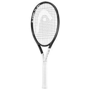 Raquette Head Graphene 360 Speed S - 285 gr (non cordée)