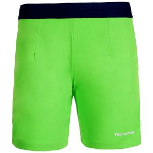 Short Homme Tecnifibre Stretch -