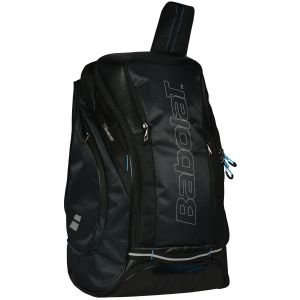 Sac de Tennis Babolat Team Maxi