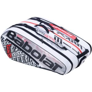 Sac de Tennis Babolat Pure Strike x12