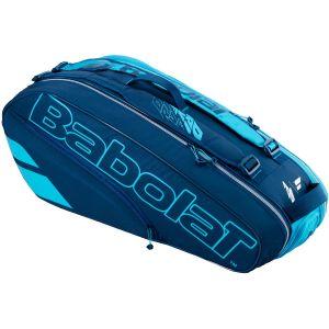 Sac de Tennis Babolat Pure Drive RH x6