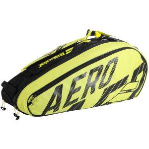 Sac de Tennis Babolat Pure Aero x6 2021