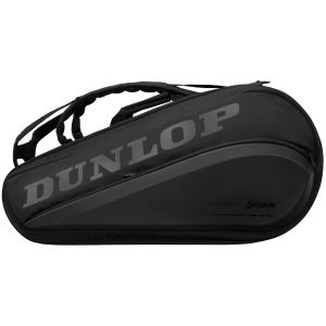 Sac 12 raquettes Dunlop CX Performance