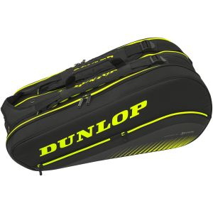 Sac 8 Raquettes Dunlop SX Performance Thermo