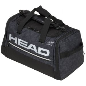 Sac Head Duffle Tour Djokovic - Série 2
