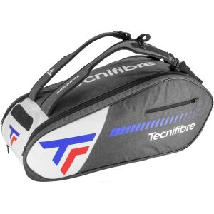 Sac 9 Raquettes Tecnifibre Team Icon 2020