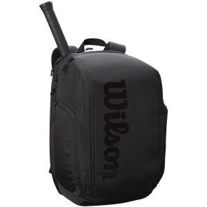 Wilson Super Tour Backpack Pro Staff Bag