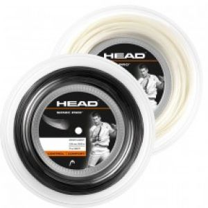 Bobine Head Sonic Pro (Contrôle)  1,25 ou 1,30 - 200m