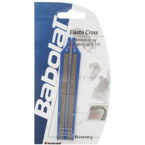 Elastocross Babolat  - Protection du Cordage contre les Frictions