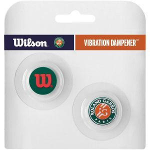 Antivibrateur Wilson French Open 2020