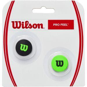 Antivibrateur Wilson Pro Blade