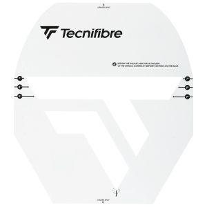 Pochoir Tecnifibre
