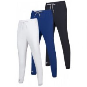 Pantalon Dame Babolat Play Interclubs