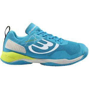Chaussures BullPadel Vertex Bleu