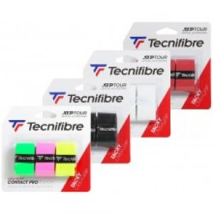 Surgrips Tecnifibre Pro Contact ATP