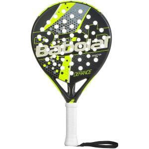 Raquette de Padel Babolat Defiance 2020 - 350 gr