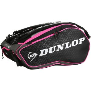 Sac de Padel Dunlop Thermo Play