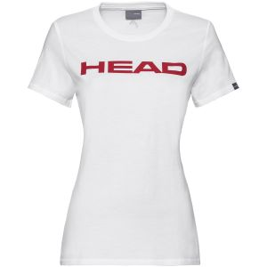 T-Shirt Dame Head Player