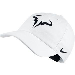 Casquette Nike Rafa