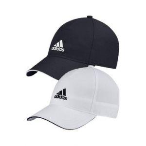 Casquette Homme Adidas ATP Tour