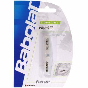 Antivibrateur Babolat Vibrakill Transparent