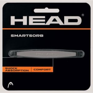 Antivibrateur Head Smartsorb