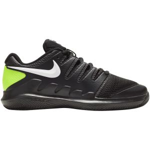 Chaussures Junior Nike Federer Zoom Vapor X - Toutes surfaces