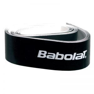 Bandes de Protection Super Tape Babolat Haut du Cadre x10 ( Pour 10 raquettes )