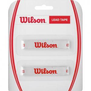 Bandes Plombées Wilson Lead Tape