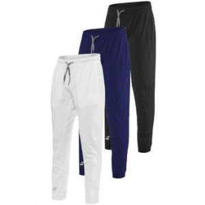 Pantalon Homme Babolat Play Club