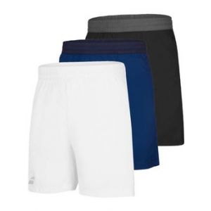 Short Homme Babolat Play Club 2020