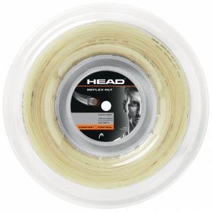 Bobine Head Reflex MLT (Puissance) 1,25 ou 1,30 - Ecru