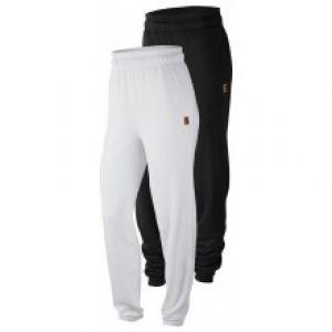 Pantalon Dame Nike Warm-Up Player