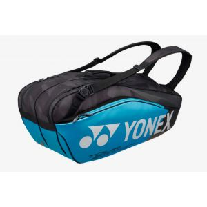 Sac de Tennis Yonex Pro -Bencic 2018