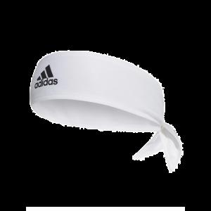 Bandana Adidas ATP Tour 2020 - Blanc