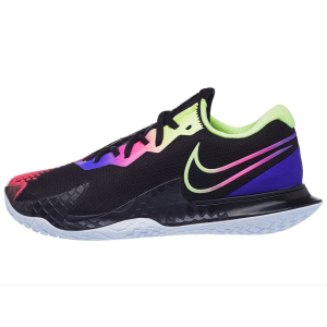 Chaussures Dame Nike Air Zoom Vapor Cage 4 Couleurs 2021 - Toutes surfaces