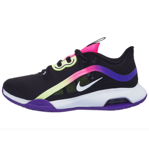 Chaussures Dame Nike Air Max Couleurs 2021 - Toutes surfaces