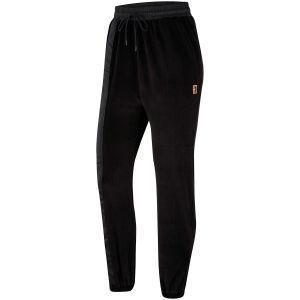 Pantalon Nike Dame Hermitage Training - Taille M