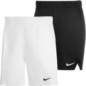 Short Homme Nike Victory 9