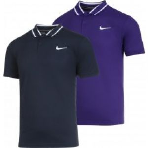 Polo Homme Nike Victory