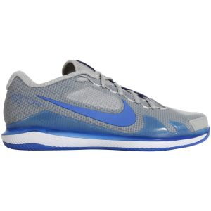 Chaussures Homme Nike Air Zoom Vapor Pro - Terre Battue