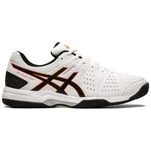 Chaussures Asics Gel Pro Padel