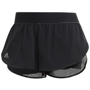Short Dame Adidas US Open