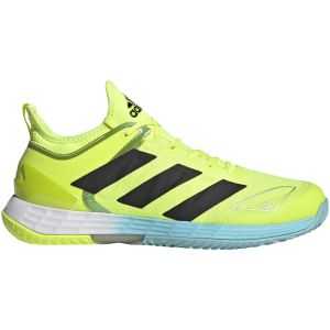 Chaussures Homme Adidas Adizero Ubersonic 4 - Toutes surfaces