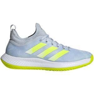 Chaussures Dame Adidas Defiant - Toutes surfaces