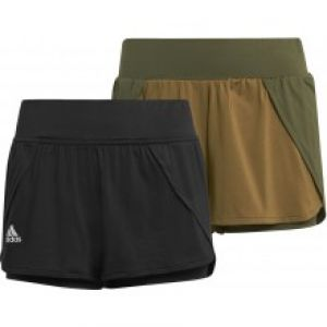 Short Dame Adidas Game Set avec Shorty